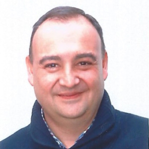 Enrique Saulnier Herrero