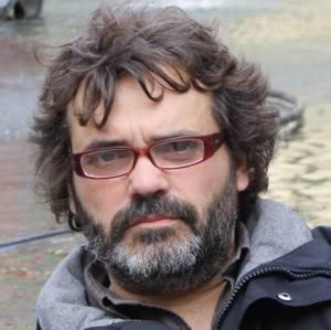 José Antonio Alfonso López