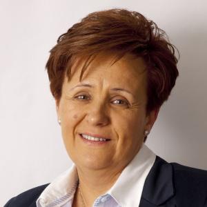 María Casado Nieto