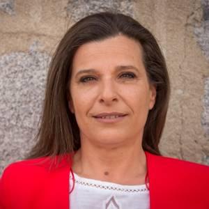 Marta Díaz Álvarez