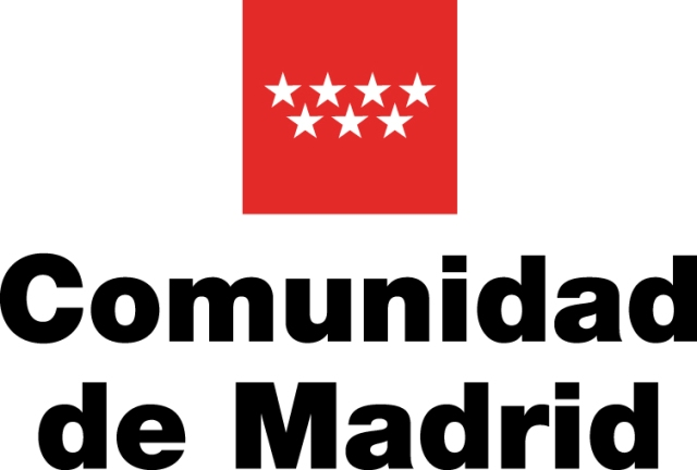 Madrid en corto 18 semana del cortometraje de la for Comunidad de madrid rea