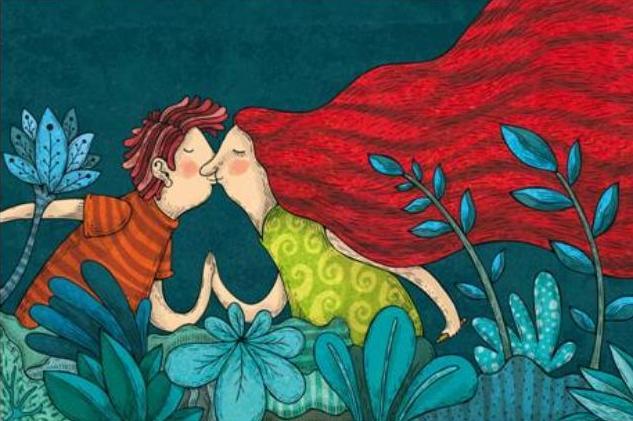 Teatro el amor de don perlimplin con belisa en su jard n for Amor de don perlimplin con belisa en su jardin