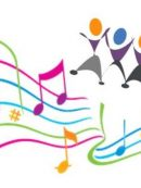 Imagen de la noticia Festival de fin de curso de Música y Movimiento