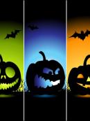 Imagen de la noticia Gran fiesta de Halloween