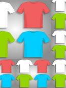 Imagen de la noticia Talleres de reciclaje y trueque de ropa
