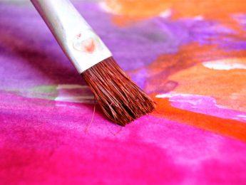Imagen de la noticia Mercadillo de artesanía