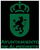 Logo del Ayuntamiento de Alpedrete