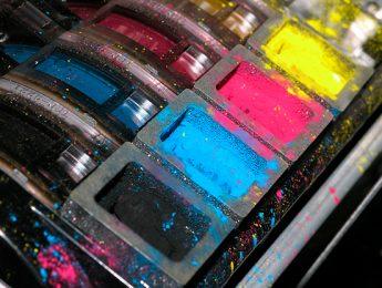 Imagen de la noticia Alpedrete promueve el reciclado de tóner y tinta de impresora