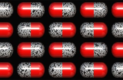 Imagen de la noticia ¿Te preocupa que tu hij@ consuma drogas?