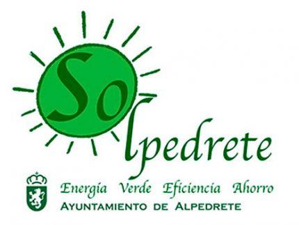 Imagen de la noticia Solpedrete: identificar y reducir el consumo de energía