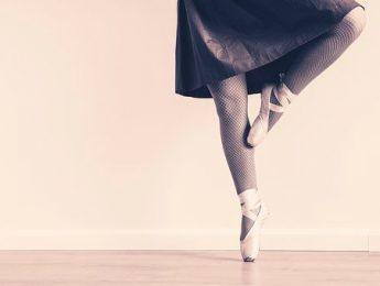 Imagen de la noticia Cerrada la inscripción del Royal Dance Competición