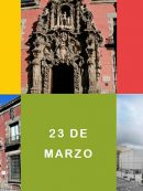Imagen de la noticia Salida cultural: Museo de Historia de Madrid y Mercado de Barceló