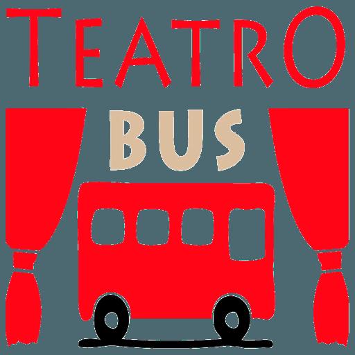 Teatro Bus