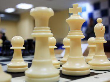 Imagen de la noticia 17º Torneo de ajedrez escolar Sierra Norte