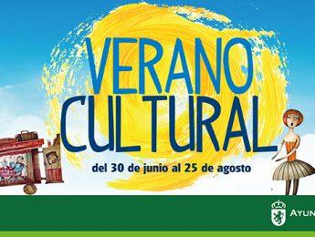 Imagen de la noticia Verano Cultural 2017