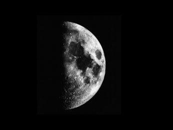 Imagen de la noticia Observación astronómica solidaria