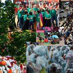 Imagen de la noticia Las Fiestas de Santa Quiteria, recuerdo 2017