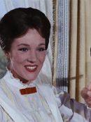 Imagen de la noticia Cine de verano. Mary Poppins