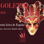 Imagen de la noticia La ópera Rigoletto en Alpedrete