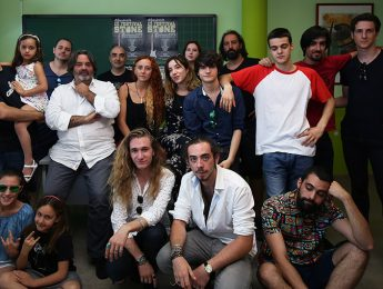 "Imagen de la noticia Diez bandas ""Stoners"""