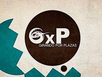 Imagen de la noticia Girando por Plazas 2017