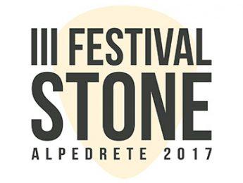 Imagen de la noticia Festival Stone, en vídeo