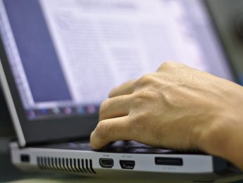 Imagen de la noticia Informática para adultos