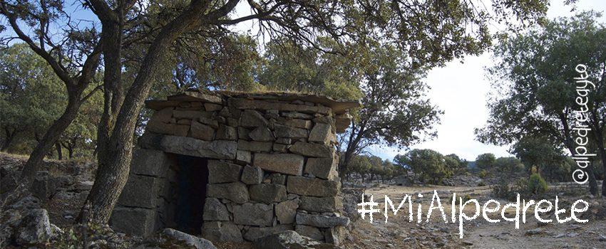 Imagen de la noticia Tus fotografías, nuestro municipio. #MiAlpedrete