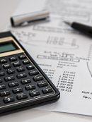 Imagen de la noticia Contabilidad para no contables