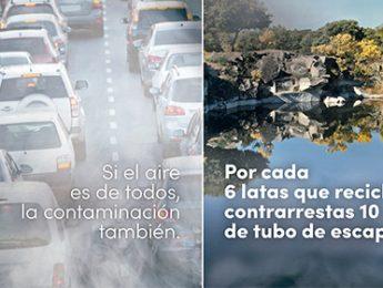 Imagen de la noticia Semana Europea de la Prevención de Residuos en Alpedrete