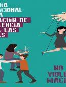 """Imagen de la noticia Taller """"Autoestima flamenca"""""""