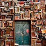 Imagen de la noticia Activado el préstamo de libros de otras bibliotecas