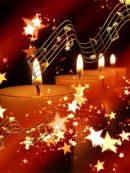 Imagen de la noticia Festivales de Navidad de la EMMD de Alpedrete