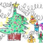 Imagen de la noticia III Concurso de cuentos de Navidad