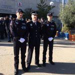 Imagen de la noticia La Policía Local amplía la cadena de mando