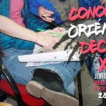 Imagen de la noticia XXII Jornadas de orientación al estudiante