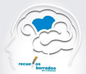"""Imagen de la noticia """"Recuerdos borrados"""", una exposición sobre el Alzheimer"""