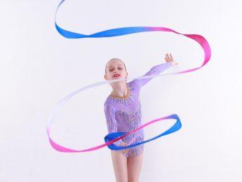 Imagen de la noticia Competiciones ADS de gimnasia rítmica