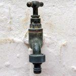 Imagen de la noticia 31 de mayo: cortes de agua en la zona sur