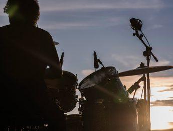 Imagen de la noticia 1er concierto clasificatorio. Festival Stone 2018
