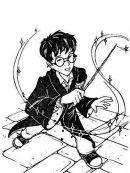 Imagen de la noticia Taller de varitas Harry Potter