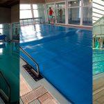 Imagen de la noticia Cobertores de piscina para ahorrar energía