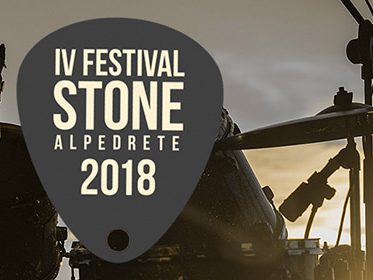 Imagen de la noticia Los diez finalistas del Festival Stone. Onda Madrid es la radio oficial del concierto