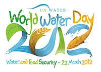 Imagen de la noticia El Ayuntamiento celebra el Día Mundial del Agua con los escolares