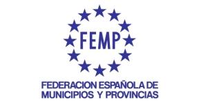 Imagen de la noticia Los ayuntamientos convocados a un minuto de silencio