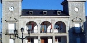 Imagen de la noticia El Ayuntamiento cierra 2014 con superávit de 3,5 millones de EUR