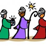 Imagen de la noticia ¡Participa en la Cabalgata de Reyes!