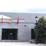 Imagen de la noticia Cultura y deporte, verano joven en Alpedrete