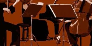 Imagen de la noticia Conciertos de agrupaciones de la Escuela de Música de Alpedrete