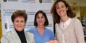 Imagen de la noticia Los mejores Belenes y Postales Navideñas de Alpedrete